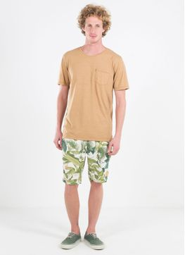 116048_0039_2_M_T-SHIRT-NEW-BASIC-RDLY