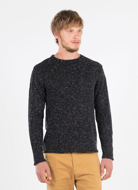 116096_021_1_M_CASACO-TRICOT-ROLOTE-TWEED