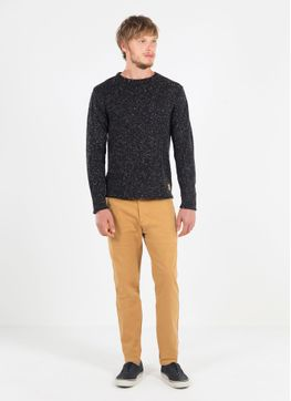 116096_021_2_M_CASACO-TRICOT-ROLOTE-TWEED
