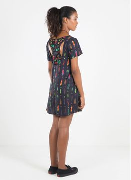 115488_021_2_M_VESTIDO-NADADOR-MIX-ESTAMPAS