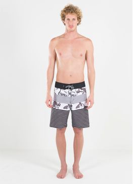 115855_021_1_M_SHORT-SURF-TECFLOR