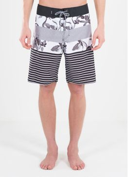 115855_021_2_M_SHORT-SURF-TECFLOR