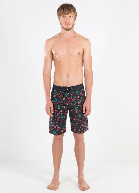 115884_021_1_M_SHORT-SURF-PARQUE