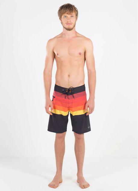 115888_021_1_M_SHORT-SURF-LISTRA-DEGRADE