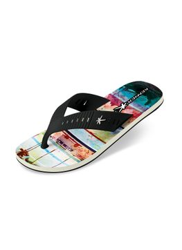 117116_0819_1_S_SAND-KENNER-TROP-SURF-TTK