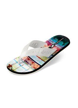 117116_0820_1_S_SAND-KENNER-TROP-SURF-TTK