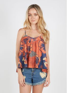 116056_0497_1_M_BLUSA-EST-FLOWER-SHADOW