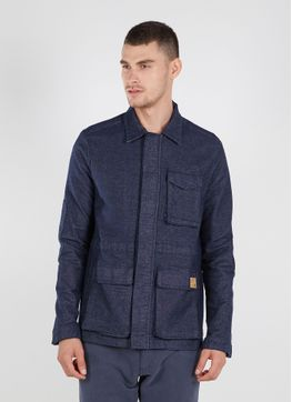 116368_0685_1_M_CASACO-NEW-TWEED-ECOLOGICO
