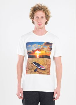 115974_654_1_M_T-SHIRT-TINTURADA-SILK-SUP-SUNSET