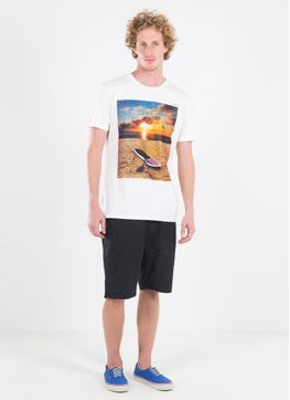 115974_654_2_M_T-SHIRT-TINTURADA-SILK-SUP-SUNSET