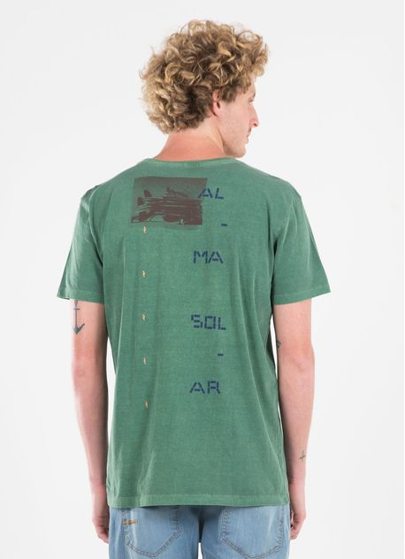 115980_0498_1_M_T-SHIRT-TINTURADA-SILK-MONOLITHS-RACK