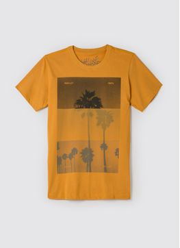 116008_0039_1_S_T-SHIRT-SILK-PALM-TREES-TYPE