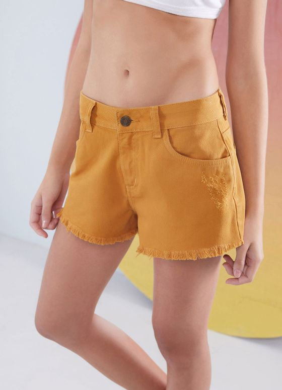 116556_231_2_M_SHORT-PROMOCIONAL-COLOR