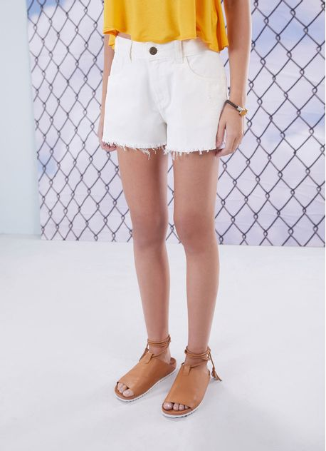 116556_3350_2_M_SHORT-PROMOCIONAL-COLOR