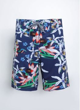 116640_031_1_S_SHORT-SURF-TECHFLOWER-BIG