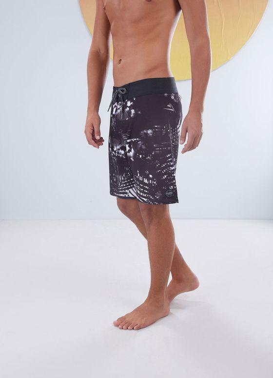 116641_021_2_M_SHORT-SURF-FOLHA-BLUR