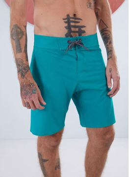 116646_3040_2_M_SHORT-SURF-LISO