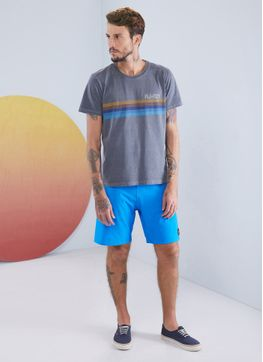 116646_3363_1_M_SHORT-SURF-LISO