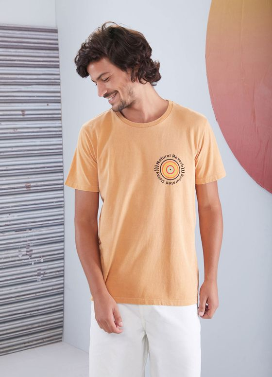 116685_231_1_M_T-SHIRT-TINTURADA-SILK-NATURAL-DELAY