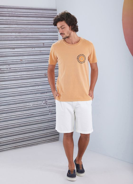 116685_231_2_M_T-SHIRT-TINTURADA-SILK-NATURAL-DELAY