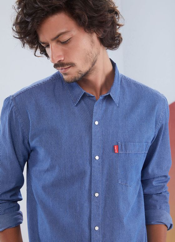 116724_0685_1_M_CAMISA-JEANS-POA