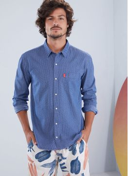 116724_0685_2_M_CAMISA-JEANS-POA