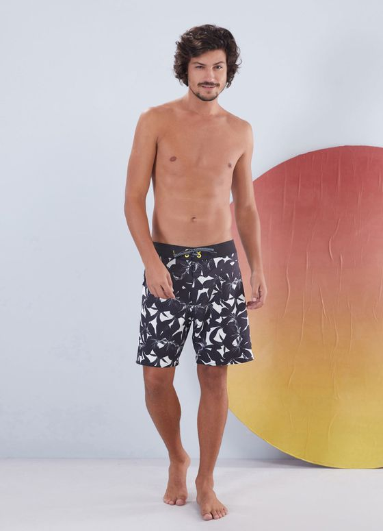 116730_021_1_M_SHORT-SURF-CALEIDOSCOPIO