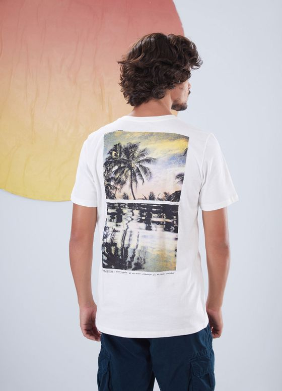 116759_654_1_M_T-SHIRT-SILK-PALM-REFLEX