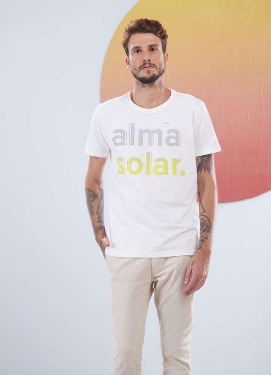 116770_654_1_M_T-SHIRT-SILK-ALMA-SOLAR