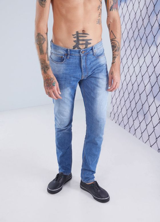 116880_903_2_M_CALCA-JEANS-BARREL