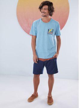 116885_774_1_M_BERMUDA-SURF-MALHA-BICOLOR