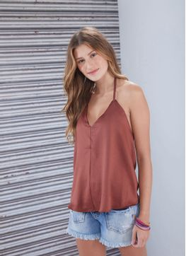 116954_774_1_M_BLUSA-AMARRACOES-COSTAS-LISA