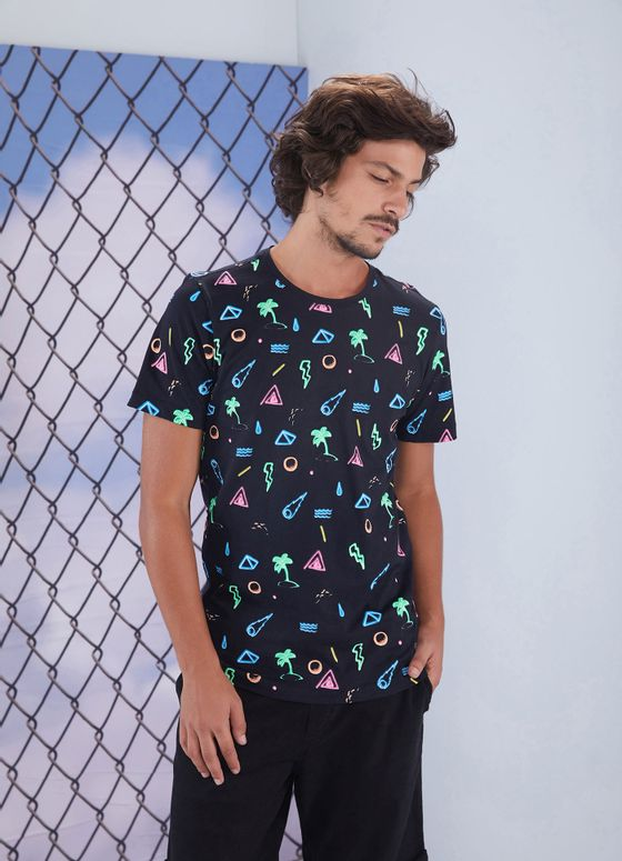 116966_021_1_M_T-SHIRT-ESPECIAL-NEON-ICONS