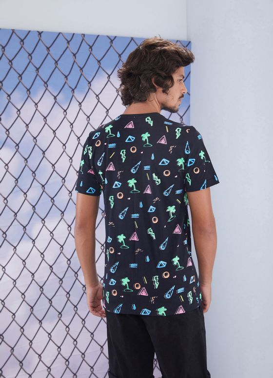 116966_021_2_M_T-SHIRT-ESPECIAL-NEON-ICONS
