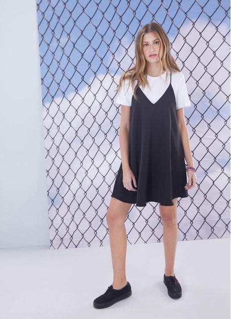 116967_021_1_M_VESTIDO-SLIP-DRESS-LISO