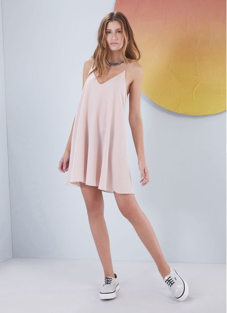 116967_0677_1_M_VESTIDO-SLIP-DRESS-LISO