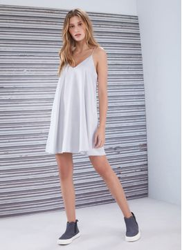 116968_292_1_M_VESTIDO-SLIP-DRESS-SATIN