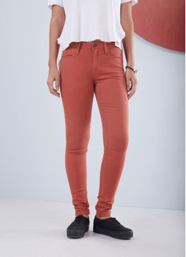 116998_774_2_M_JEGGING-COLOR-PUSH-UP