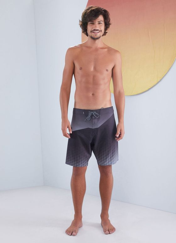 117008_031_1_M_SHORT-SURF-DEGRADE-TEXTURA