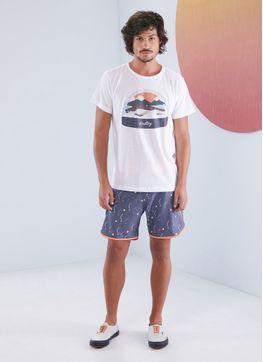 117135_031_1_M_SHORT-SURF-UZAI