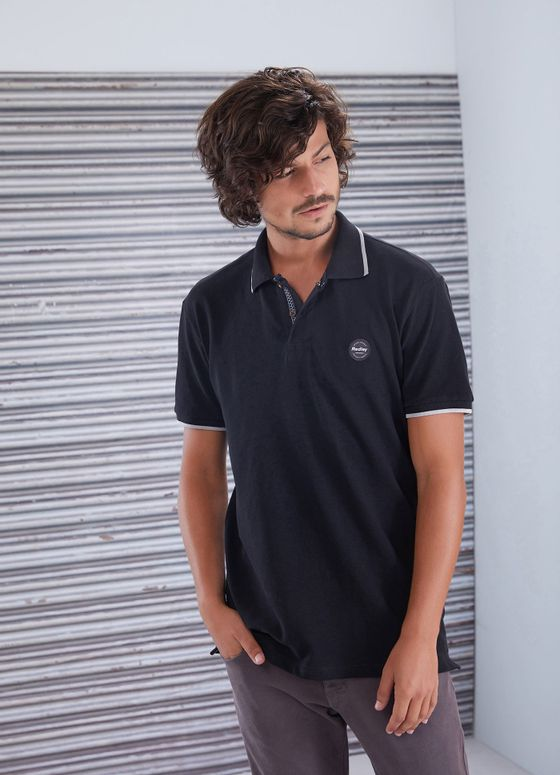 116448_021_1_M_POLO-PIQUET-ORIGINALS-PRIM-18