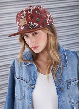 116654_774_1_M_BONE-SNAPBACK-EST-PICTOFLOWER
