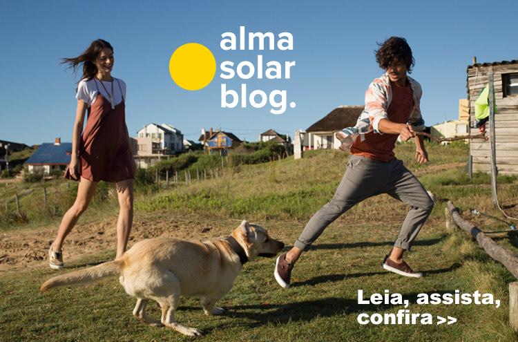 blog alma solar