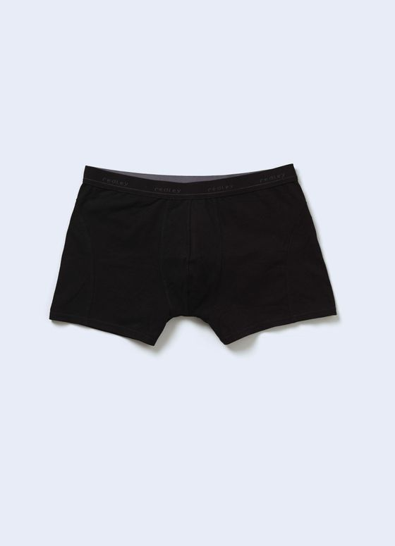 109800_001_1_S_CUECA-BOXER-FIT