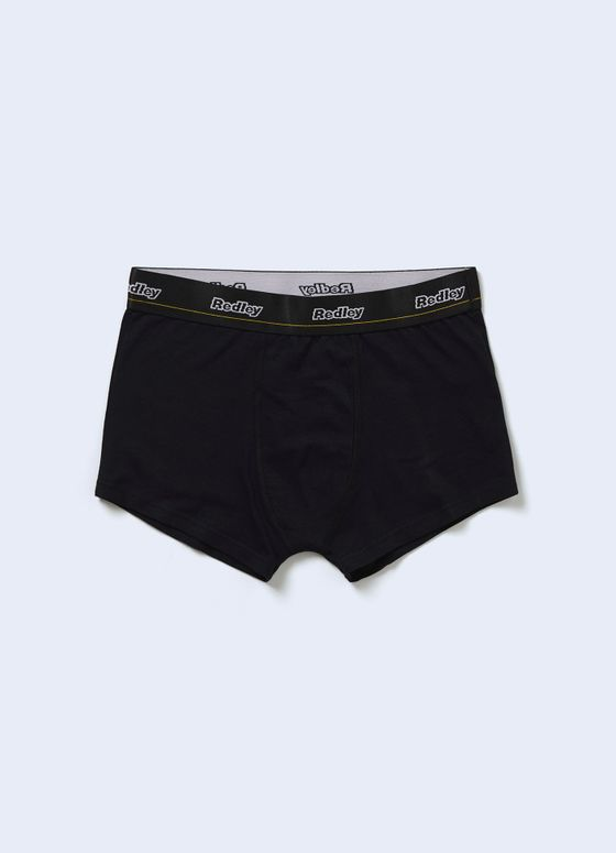 116605_021_1_S_CUECA-BOXER-FIT