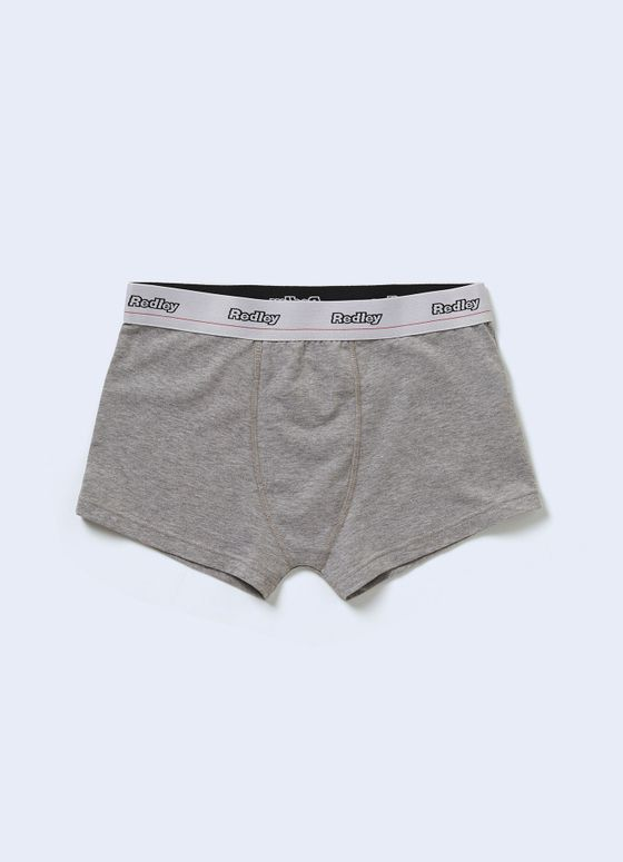 116605_562_1_S_CUECA-BOXER-FIT