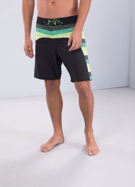 117009_031_2_M_SHORT-SURF-LISTRA-LOCAL
