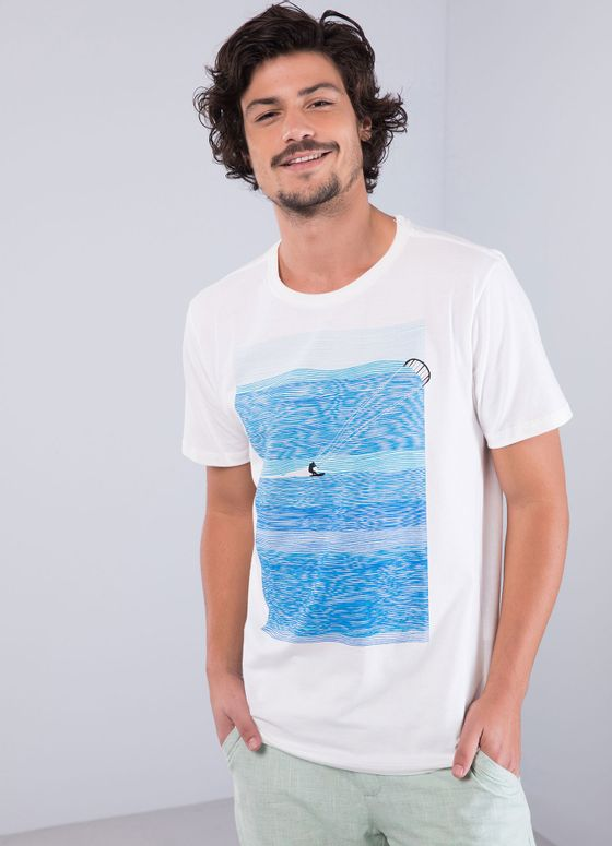 117347_654_1_M_T-SHIRT-SILK-KITE-ME-IN