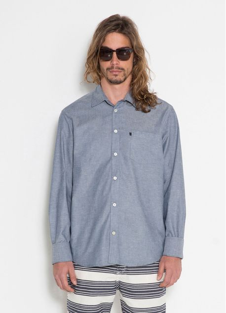 113672_001_1_M_CAMISA-ML-BASICA-CHAMBRAY-OUT-16