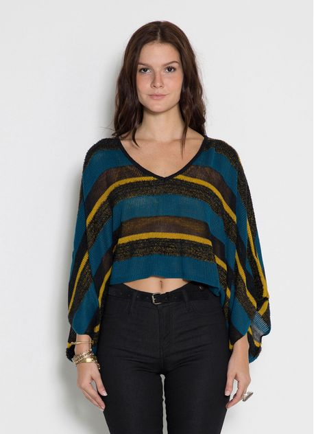 114030_833_1_M_CASACO-CROPPED-LISTRAS-TRICOT